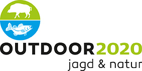 OUTDOOR 2020 - jadg & natur